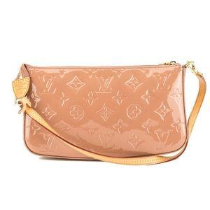 Louis Vuitton  Pochette Accessoires NM Bag